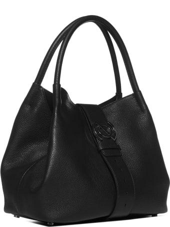 Zanellato Shoulder Bag