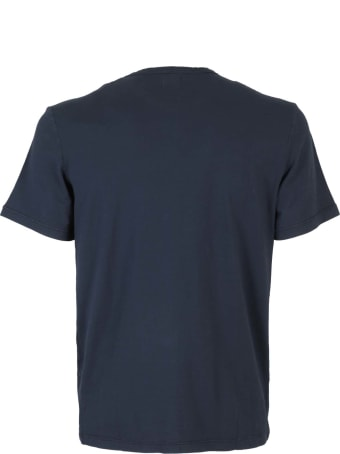 Tela Genova T-Shirt