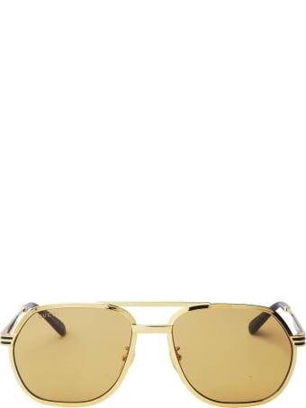 Gucci GG0981S Sunglasses
