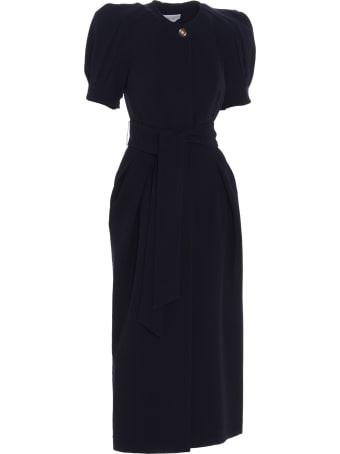 Gabriela Hearst 'eos'  Dress