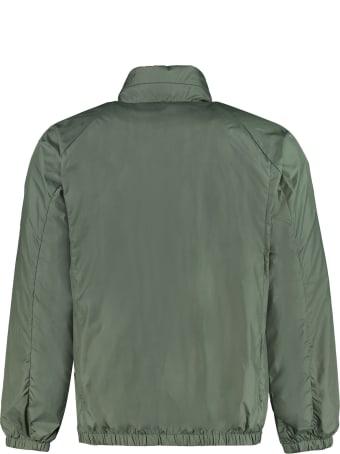 Pyrenex Seaside Nylon Windbreaker-jacket