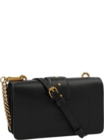 Pinko 'love Mini Icon' Bag