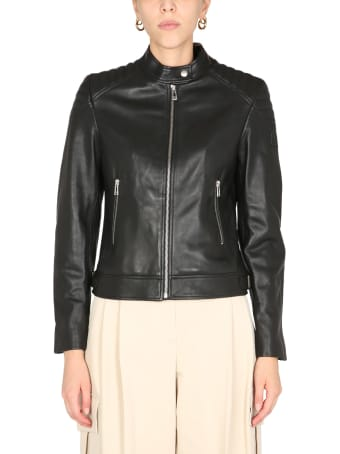Belstaff New Mollison Jacket
