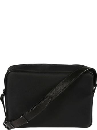 Saint Laurent Top-zip Shoulder Bag