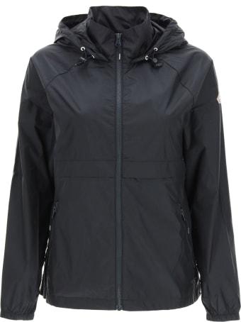 Pyrenex Meya Windbreaker Jacket