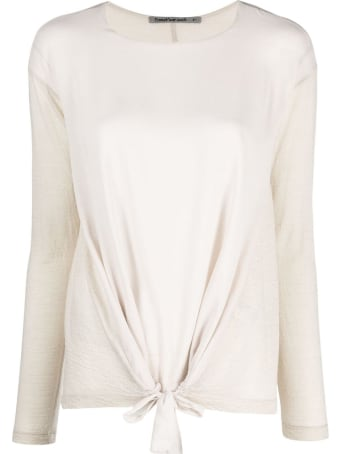 Transit Long Sleeves Coulisse
