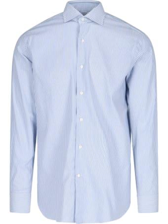 Alessandro Gherardi Shirt