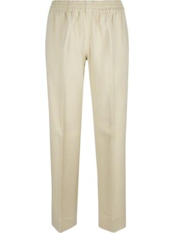 Golden Goose Full Stitched Belt Brittany Pajamas