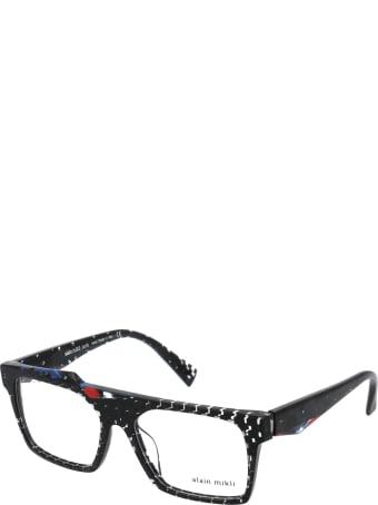 Alain Mikli Lac Glasses