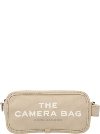 Marc Jacobs 'the Camera Bag' Bag