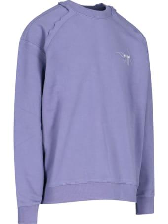 Ader Error Sweater