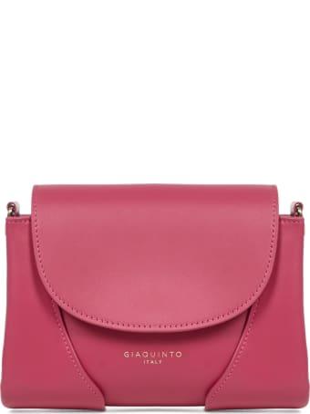 Giaquinto Bea Shoulder Bag