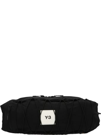 Y-3 'xbody Bag' Bag