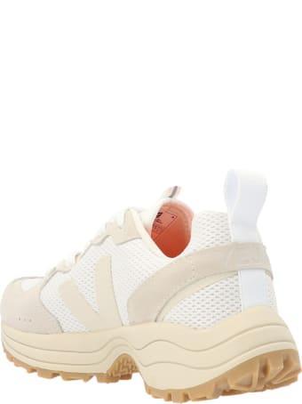 Veja 'venturi' Shoes