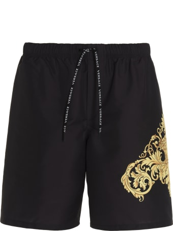 Versace Swimshorts