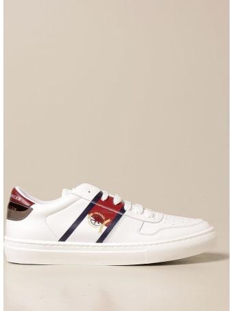 Hilfiger Denim Hilfiger Collection Sneakers Shoes Men Hilfiger Collection