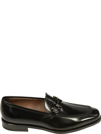 Salvatore Ferragamo Seattle Loafers
