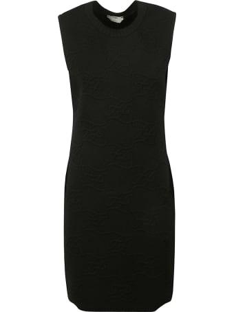 Fendi Sleeveless Dress