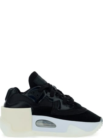 MM6 Maison Margiela Mm6 Sneakers