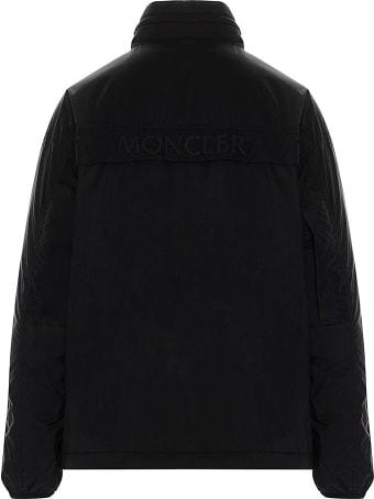 Moncler Menchib Giubbotto