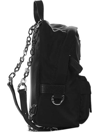 Givenchy Mini 4g Light Backpack