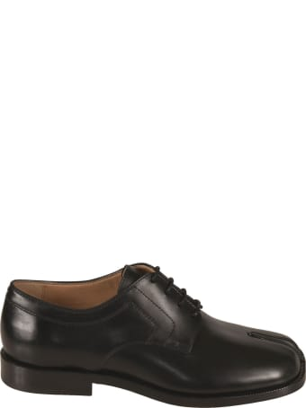 Maison Margiela Tabi Oxford Shoes