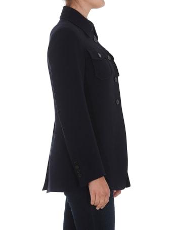 Alberto Biani Jacket