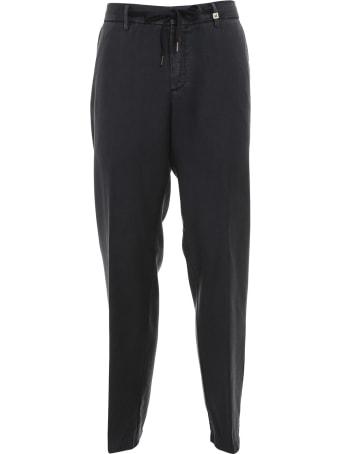 Myths Trousers