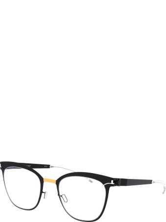 Mykita Virna Glasses