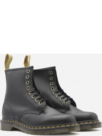 Dr. Martens Vegan Boots 1460