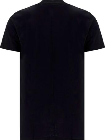 Philipp Plein T-shirt
