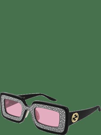 Gucci GG0974S Sunglasses