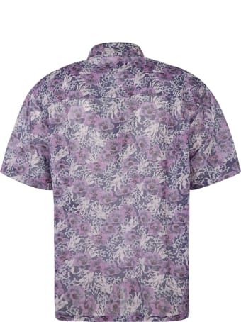 Isabel Marant Iggyni Shirt