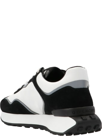 Givenchy 'giv Runner' Shoes