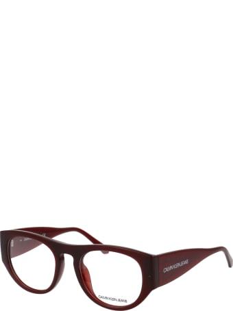 Calvin Klein Jeans Ckj19510 Glasses