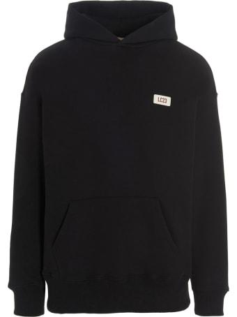 LC23 Sweatshirt