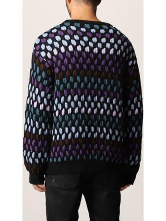 Koché Koche' Sweater Sweater Men Koche'