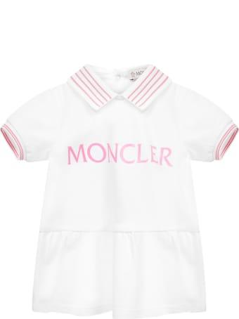 Moncler Enfant Set