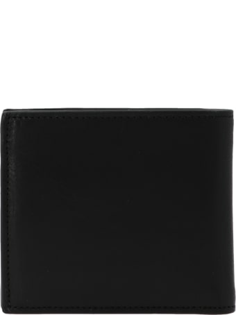 Dsquared2 'icon' Wallet