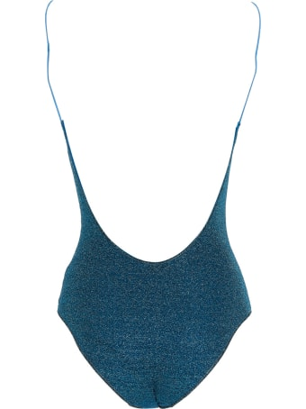 Oseree 'maillot Lumiere' Swimsuits