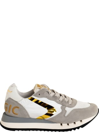 Valsport Magic Sneakers