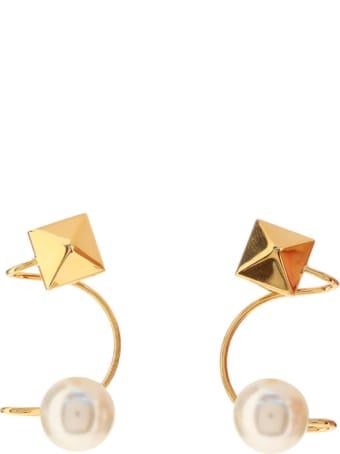 Valentino Garavani Ear Cuff