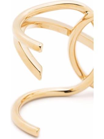 Alberta Ferretti Ring