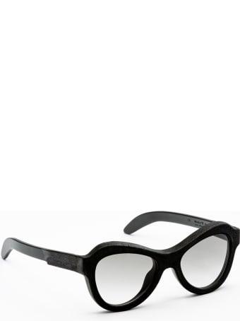 Kuboraum Y2 Sunglasses