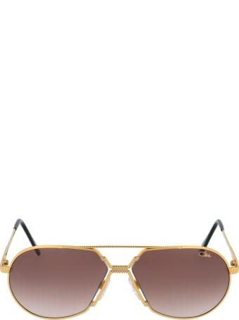 Cazal Mod. 968 Sunglasses