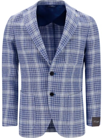 Gi Capri Tramonto Jacket