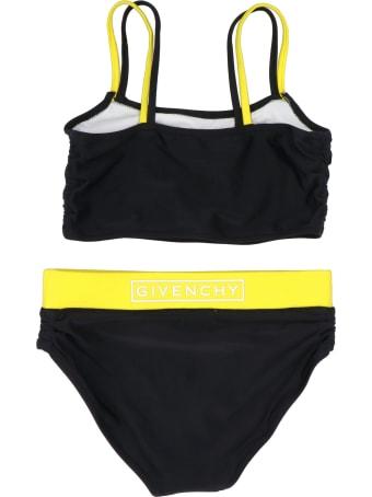 Givenchy Bikini