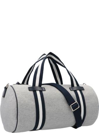 Dolce & Gabbana 'back To School' Weekender Bag