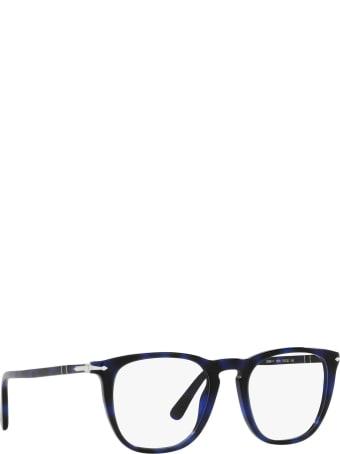 Persol Persol Po3266v Blue Glasses