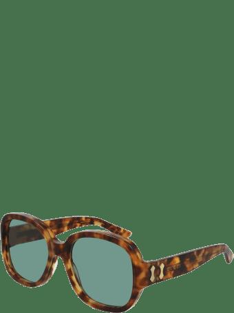 Gucci GG0989S Sunglasses